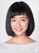 NGT48 第2期生オーディション 61番