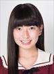 NGT48 第2期生オーディション 62番