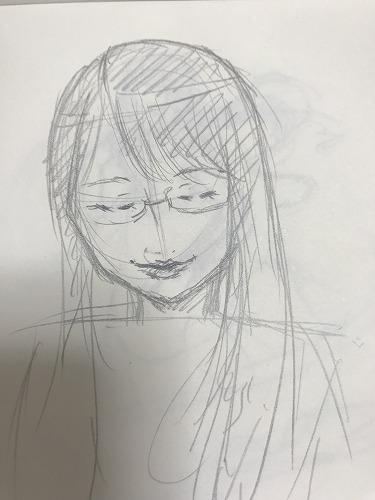 s-IMG_1833.jpg