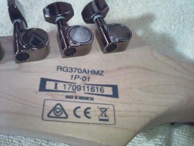 アイバニーズRG370AHMZ-BMT9
