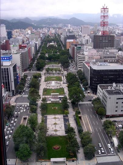 768px-Sapporo1.jpg