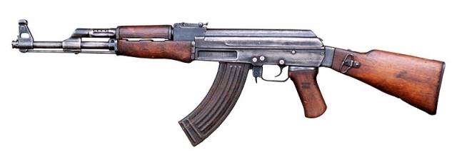 800px-AK-47_type_II_Part_DM-ST-89-01131.jpg