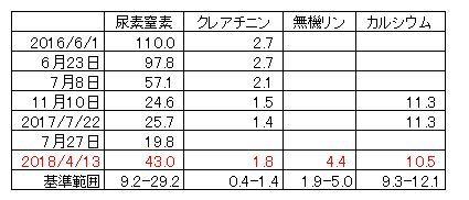 0422_kensa1.jpg