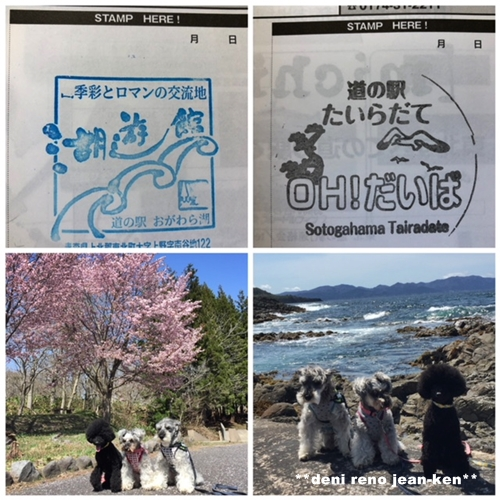 201705_stamp4.jpg