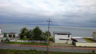琵琶湖20180509