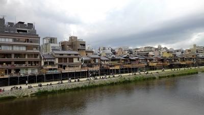 京都旅行20180509-3