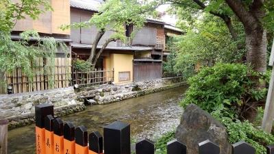 京都旅行20180509-5