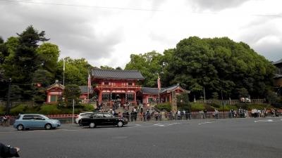 京都旅行20180509-6