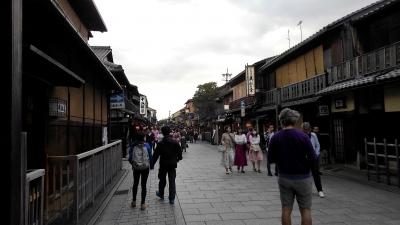京都旅行20180521-3