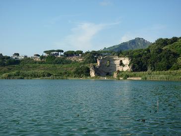 20 Giugno 2011 Campania 002