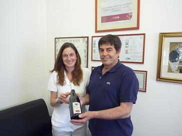 20 Giugno 2011 Campania 017