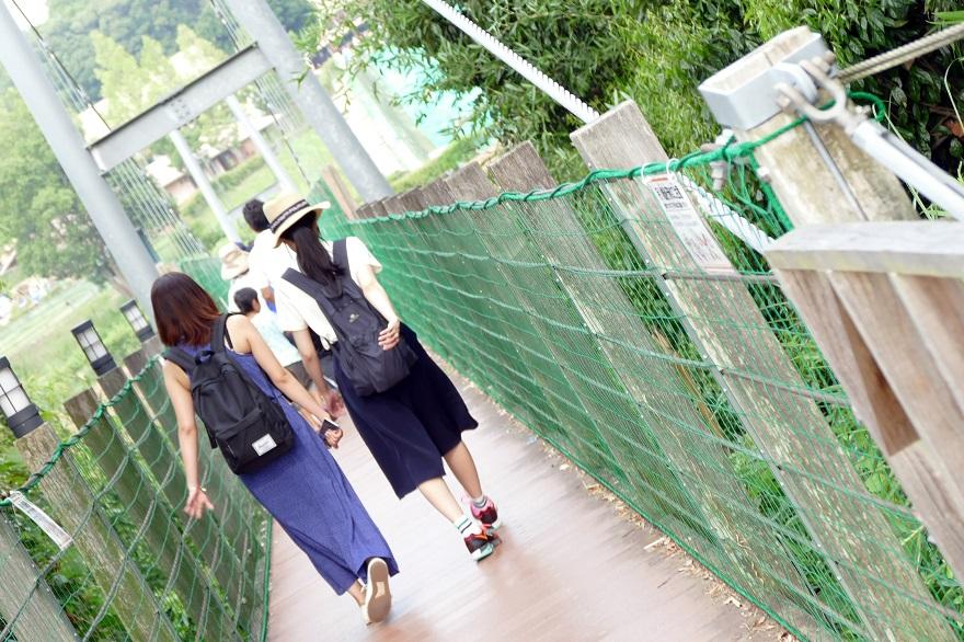 堺・緑のミュージアム (12)