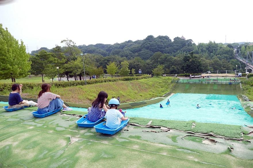 堺・緑のミュージアム (8)