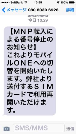 2015-02IMG_5419.jpg