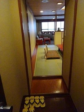 鬼怒川パークホテルズ