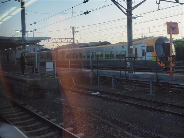 P4289967_R.jpg