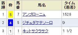 nigata2_815.jpg