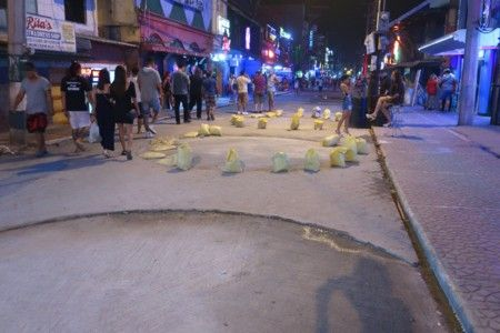 Walking street repair (1)