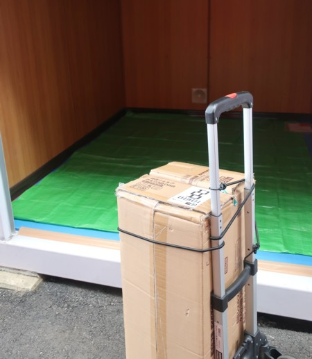container rental (20)