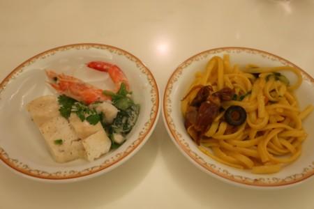disney hotel restaurant041018 (4)