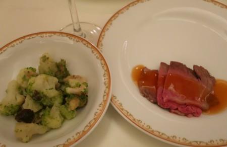 disney hotel restaurant041018 (7)