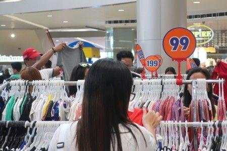 sm clark bargain sale041318 (2)
