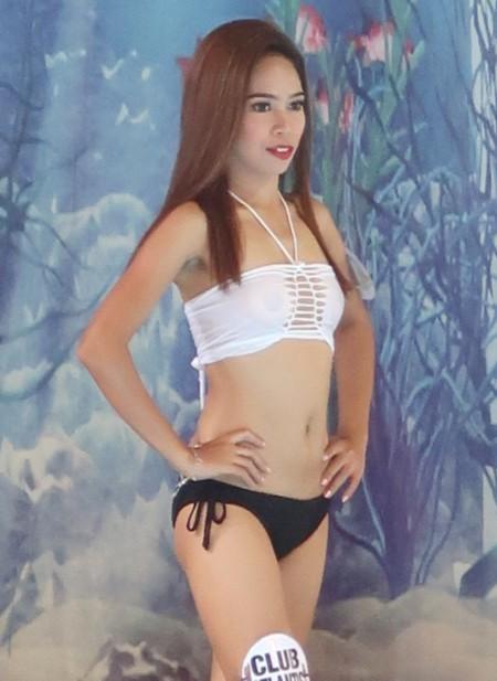 swimsuit contest041418 (57)