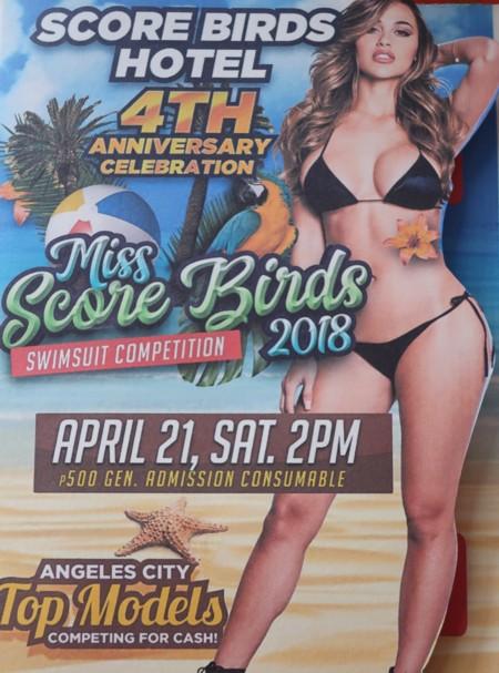 miss scorebirds2018 (20)