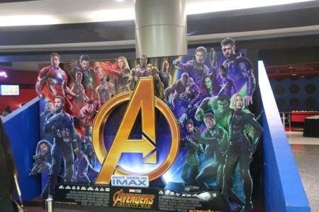 avengers infinity war (5)