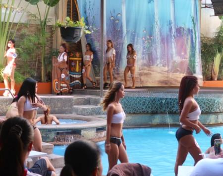 miss bacardi swimsuit contest042818 (3)