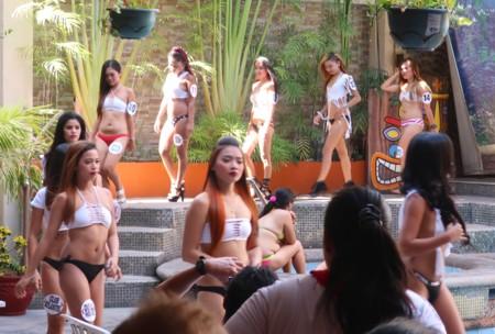 miss bacardi swimsuit contest042818 (4)