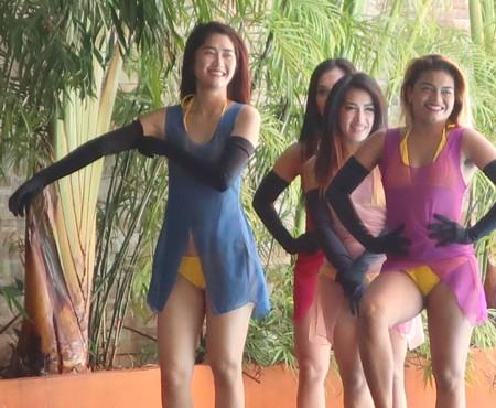 miss bacardi swimsuit contest042818 (12)