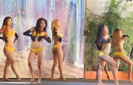 miss bacardi swimsuit contest042818 (27)