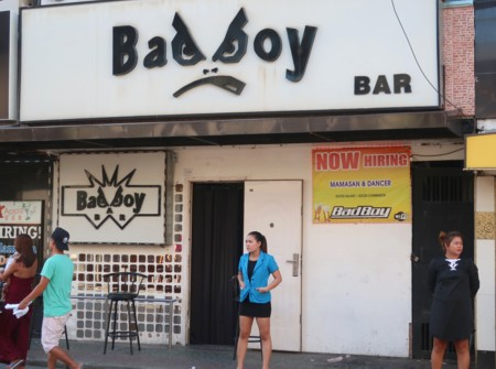 bad boy reopen042818 (213)