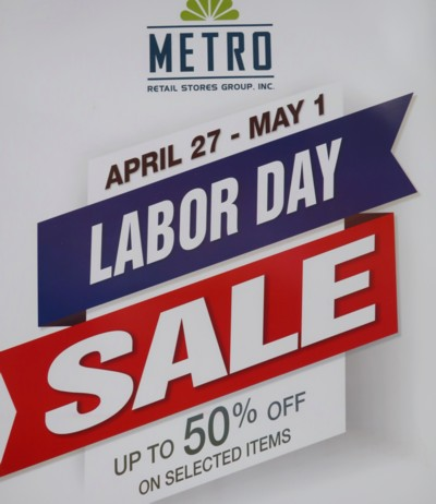 labor day sale042618 (9)