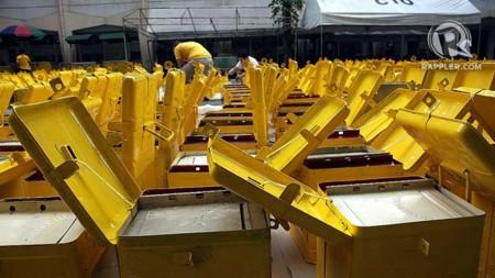 ballot-box-barangay-election (1)