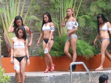 bikini open051218 (5)