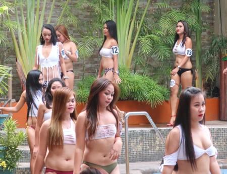 bikini open051218 (8)