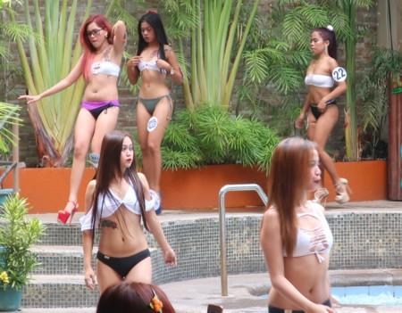 bikini open051218 (12)