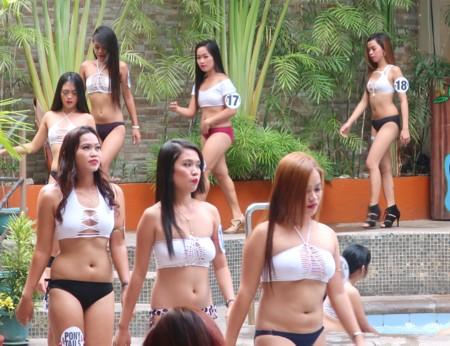 bikini open051218 (10)