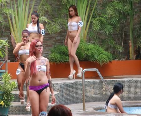 bikini open051218 (13)