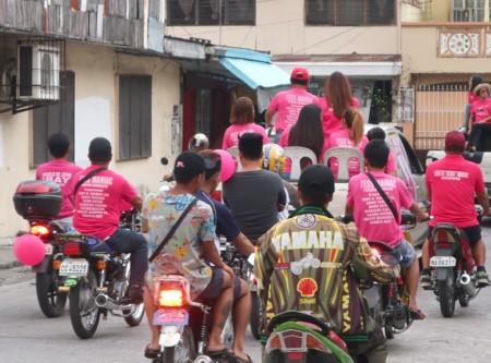 barangay poll051218 (306)