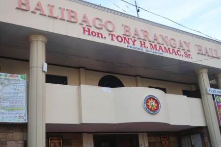 balibago barangay hall051418 (1)