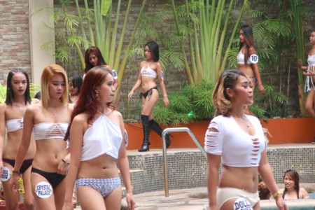 swimsuit contest052618 (7)