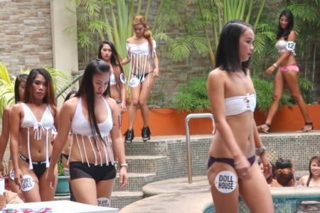 swimsuit contest052618 (8)