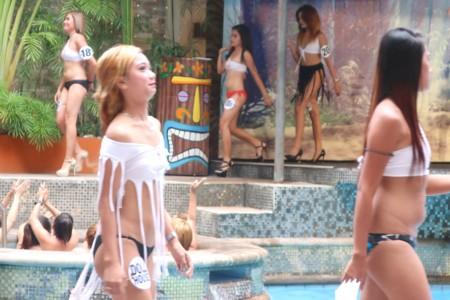 swimsuit contest052618 (10)