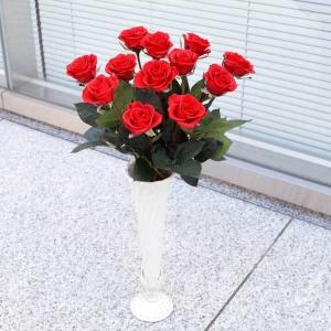 プリザの花束3