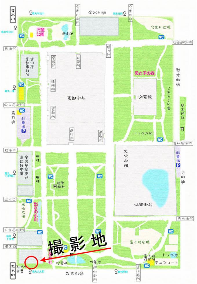 map_0518.jpg