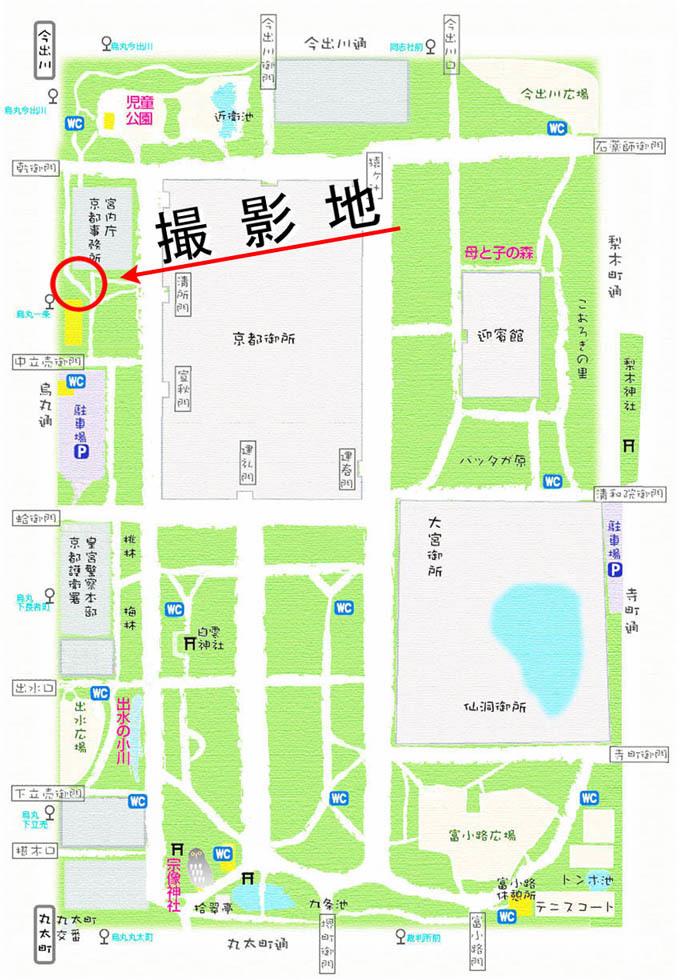 map_0647.jpg