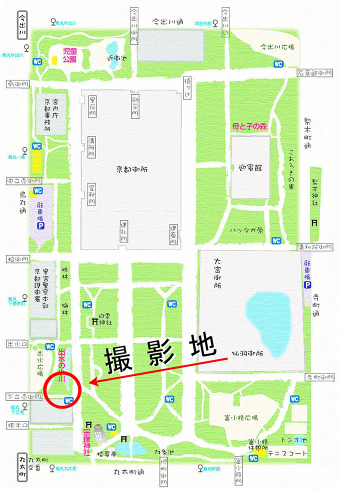 map_1670.jpg